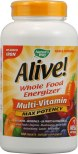 Natures-Way-Alive-Multi-Vitamin-No-Iron-Added-033674149324