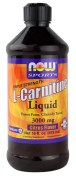 NOW-Foods-Sports-Triple-Strength-L-Carnitine-Liquid-Citrus-733739000644